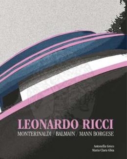 leonardo_ricci.jpg