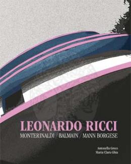 leonardoricci2013.jpg