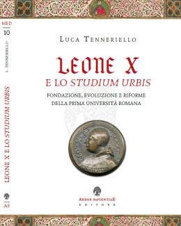 leone_x_e_lo_studium_urbis_luca_tenneriello.png