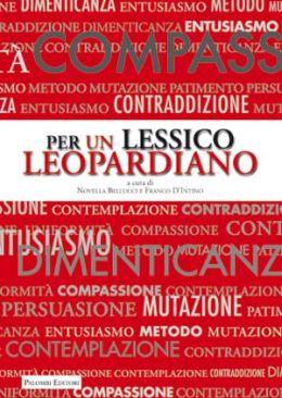 lessicoleopardiano.jpg