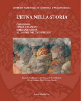 letna_nella_storia_catalogo_delle_eruzioni_dallantichit_alla_fine_del_xvii_secolo.jpg