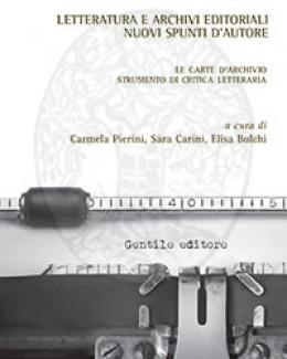 letteratura_e_archivi_editoriali_studi_e_testi_di_palazzo_serra.jpg