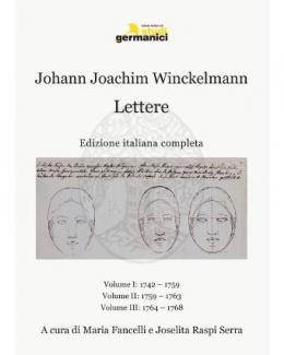 lettere_di_johann_joachim_winckelmann_3_voll_a_cura_di_maria_fancelli_e_joselita_raspi_serra.jpg