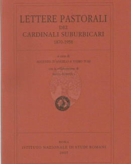 lettere_pastorali_dei_cardinali_suburbicari_1870_1958.jpg