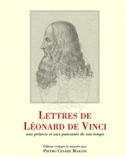 lettres_de_lonard_de_vinci_aux_princes_et_aux_puissants_de_son_temps_p_c_marani.jpg