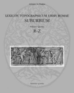 lexicon_topographicum_urbis_romae_suburbiumvolume_quinto_s_z.jpg
