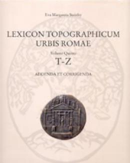 lexicon_topographicum_urbis_romae_volume_quinto_t_z.jpg