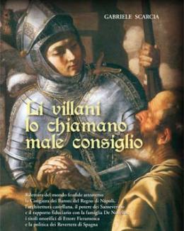 li_villani_lo_chiamano_male_consiglio_gabriele_scarcia.jpg