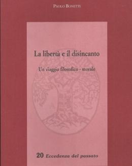 libert_e_il_disicanto_bonetti.jpg