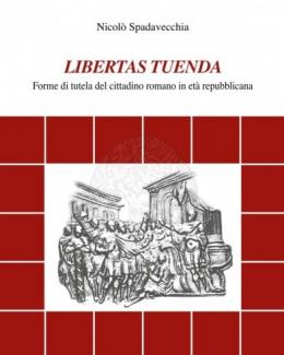 libertas_tuenda_forme_di_tutela_del_cittadino_romano_in_et_repubblican.jpg