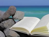 libro_mare_immagini_fondo.png