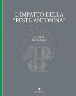 limpatto_della_peste_antonina.jpg