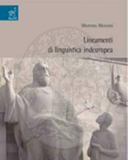 lineamenti_di_linguistica_indoeuropea_moreno_morani.jpg
