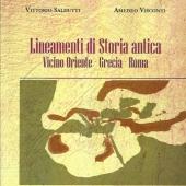 lineamenti_di_storia_antica_antico_oriente_grecia_roma.jpg