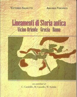 lineamenti_di_storia_antica_antico_oriente_grecia_roma_v_s.jpg