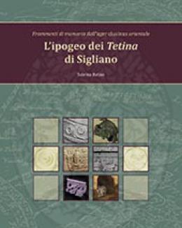 lipogeo_dei_tetina_di_siglianoframmenti_di_memoria_dallager_clusinus_orientale_s_batino.jpg