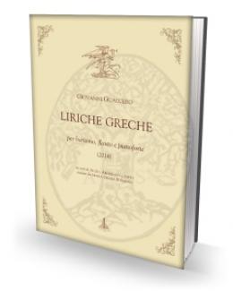 liriche_greche_per_baritono_flauto_e_pianoforte_giovanni_guaccero.jpg