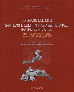 lo_spazio_del_rito_santuari_e_culti_in_italia_meridionale_tra_indigeni_e_greci.jpg