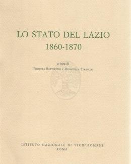 lo_stato_del_lazio_1860_1870_f_bartoccini_d_strangio.jpg