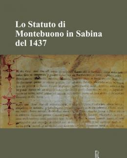 lo_statuto_di_montebuono_in_sabina_del_1437.jpg