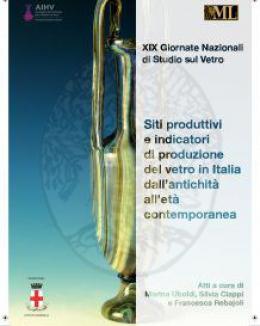 locandina_aihv_vercelli_2_218x300.jpg