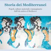 locandina_fahrenheit_storia_mediterranei.jpg