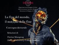 locandina_la_fine_del_mondo_il_mondo_della_fine.jpg
