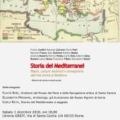 locandina_mediterranei_griot.jpg
