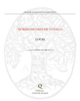 locri_iscrizioni_greche_d_italia_5_l_del_monaco.jpg