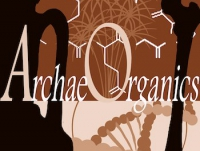 logo_archaeorganics_2019_sapienza.jpg