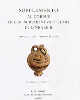louis_godart_anna_sacconi_supplemento_al_corpus_delle_iscrizioni_vascolari_in_lineare_b_biblioteca_di_pasiphae_xi.jpg
