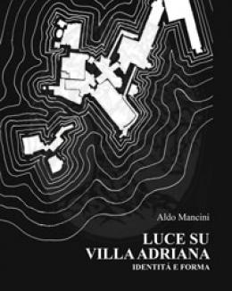 luce_su_villa_adrian_identit_e_forma_aldo_mancini.jpg