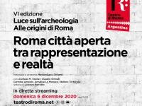 luce_sullarcheologia_manifesto_6_dicembre.jpg