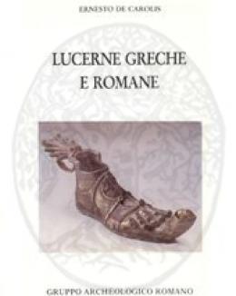 lucerne_greche_e_romane_e_de_carolis.jpg
