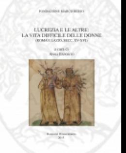lucrezia_e_le_altre_lanna_esposito_rr_inedita_64_saggi.jpg