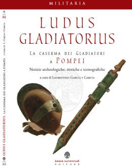 ludus_gladiatorius.png