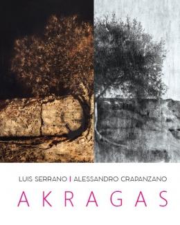 luis_serrano_alessandro_crapanzano_akragas_in_galleria_4.jpg