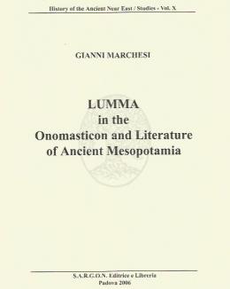 lumma_marchesi_sargon.jpg