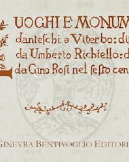 luoghi_e_monumenti_danteschi_a_viterbo_disegnati_da_umberto_richiello_descritti_da_gino_rosi_nel_sesto_centenario.jpg