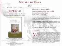 lupercal_invito_natale_di_roma_2021.jpg