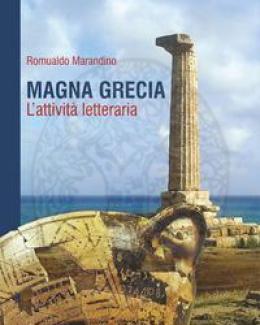 magna_grecia_l_attivit_letteraria_libro_di_romualdo_marandino.jpg
