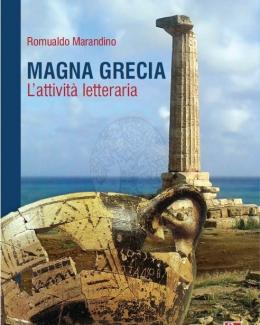 magna_grecia_lattivit_letteraria_romualdo_marandino.jpg