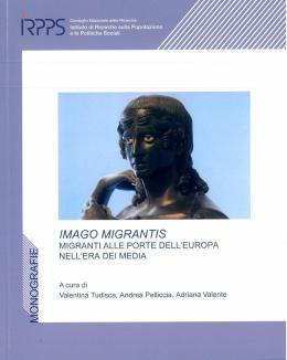 mago_migrantis_migranti_alle_porte_dell_europa_nell_era_dei_media.jpg