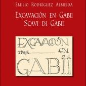 man_madrid_presentazione_del_libro_excavacin_en_gabii_diario_1965.jpg