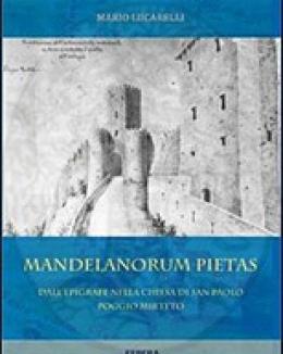 mandelanorum_pietas_mario_lucarelli.jpg