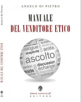 manuale_del_venditore_etico_angelo_di_pietro_2016.jpg