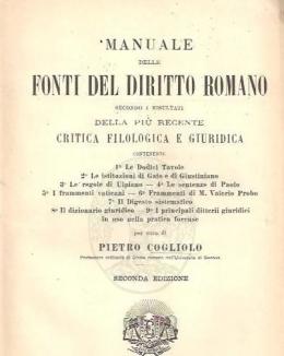 manuale_delle_fonti_del_diritto_romano_pietro_cogliolo.jpg