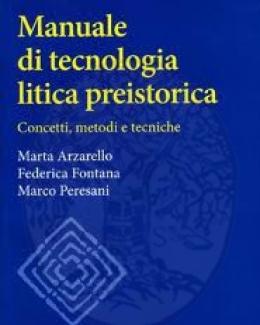manuale_di_tecnologia_litica.jpg