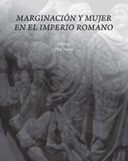 marginacin_y_mujer_en_el_imperio_romano_p_pavn.jpg