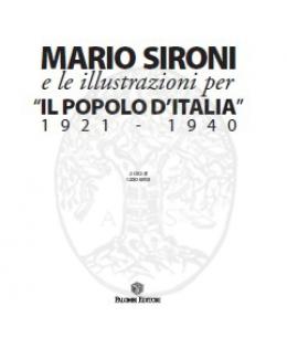 mario_sironi_il_popolo_d_italia.jpg